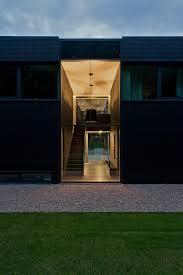 family house in minsk minsk 2014 architectural bureau g