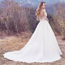 Wedding Dresses Maggie Sottero Rory Wedding Dresses Maggie Sottero By Jimmy U0027s Bridal