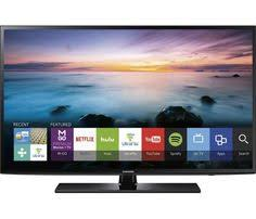 best deals on 4k tv curved black friday tacoma wa check out the samsung suhd tvs save 1500 at best buy