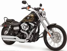 2015 harley davidson dyna wide glide owners manual motorcycle