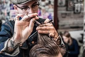 charlie u0027s barber shop the best barber shop in fairfax station