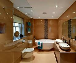 bathroom ceiling decor house design and planning