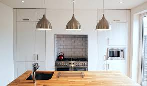 country kitchen diner ideas small kitchen diner create a spacious kitchen diner small kitchen