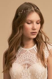 hair accessories for weddings wedding hair accessories bohemian hair accessories bhldn