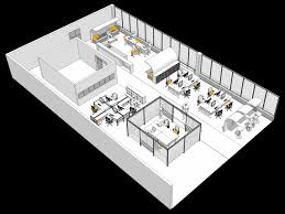 planning to plan office space office interior plan office space plan office interiors bristol