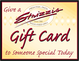 gift card specials gift cards restaurants pleasanton fremont livermore specials