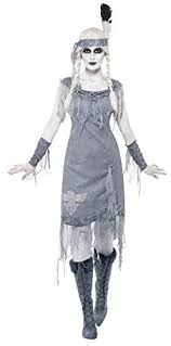 Ghost Costumes Halloween Ghost Costumes For Adults
