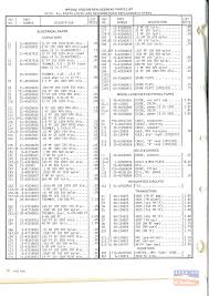 1971 barracuda challenger motorola radio mopar 3501054 3501050