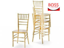 Wholesale Table And Chairs Furniture Winsome Quality Wholesale Price Plastic Round Table