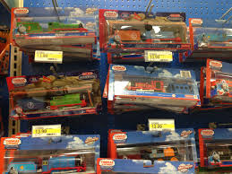 target black friday clearance target surprise toy clearance thomas the train for 2 99