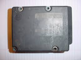 do it yourself abs module repair