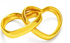 Marriage Images How Legalized Marriage Improves Marriage For