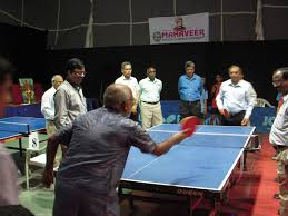table tennis games tournament welcome to telangana state table tennis association tstta