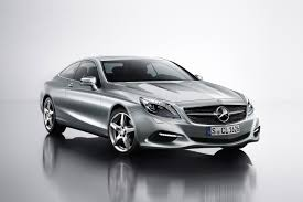 mercedes 2015 mercedes benz c class 2015 just beautiful automotive training