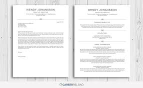 Best Resume Templates Free 7 Best Free Resume Templates Graphicadi
