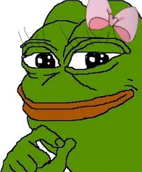 Frog Memes - pepe the frog meme vault wikia fandom powered by wikia