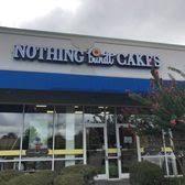 nothing bundt cakes 20 photos u0026 12 reviews bakeries 12312