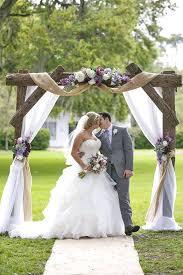 wedding arches supplies burlap wedding supplies fruitpower me