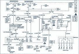 drag car wiring diagram wiring diagram shrutiradio