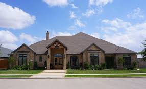 basement homes for sale in lubbock real estate in lubbock