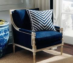 nautical chairs nautical chair ralph chair nautical home decor