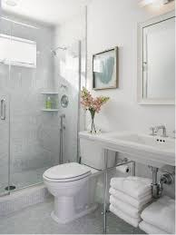 Houzz Bathrooms With Showers Cool Ideas Tile Shower For Small Bathrooms Bathroom Designs Houzz