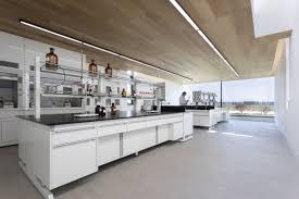 gallery of laboratory for shihlien biotech salt plant wzwx