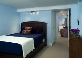 bedroom ideas for basement finished basement floor plans finishing basement stairs basement