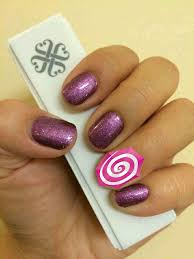 jamberry sle cards 31 best jamberry images on jamberry jamberry