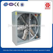 big room air exhaust ventilation fan big room air exhaust