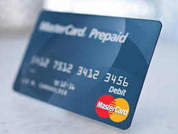 prepaid cards for ags ask congress not to abolish protections for prepaid debit card users