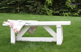 Bench Antique White Bench Adulatory Cement Bench U201a Gorgeous