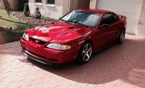 98 mustang cobra wheels axial mustang oe cobra style headlights 49163 94 98 all free