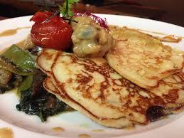 cuisine et croix roussiens lyon cuisine et croix roussiens lyon 12 roussien restaurant in lyon