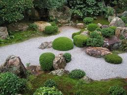 Small Backyard Japanese Garden Ideas 260 Best Karesansui Images On Pinterest Japanese Gardens Japan