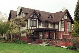 beautiful heritage estates garden homes about home interior with