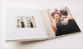 wedding photo album 25 beautiful wedding album layout designs for inspiration
