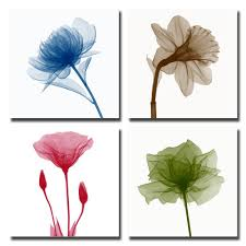Prints For Home Decor Compare Prices On Floral Abstract Prints Online Shopping Buy Low
