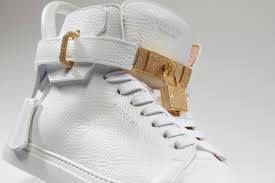 world s most expensive shoes hey quick question is this the world u0027s most expensive sneaker