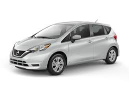 toyota nissan price new 2017 nissan versa note price photos reviews safety