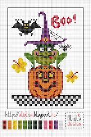 free printable halloween plastic canvas patterns 335 best plastic canvas images on pinterest cross stitch