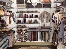 smartness design how to make a walk in closet marvelous ideas
