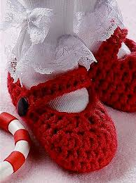 gift sets for christmas the cutest christmas crochet gift set for