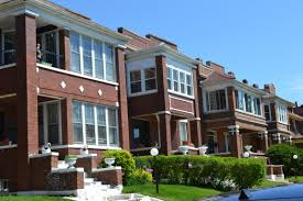 10 homes that changed america wttw s 10 homes that changed america premieres nationwide