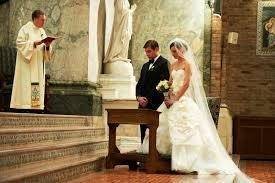 catholic wedding ceremony traditions criolla brithday wedding