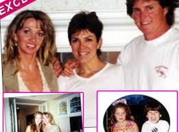 former kardashian nanny tells all kris jenner u0027s meltdowns