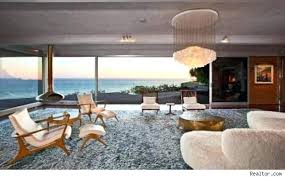 Well Suited Design Best Home Decor Sites Cheap Websites Curtains