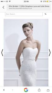 old lace wedding dresses local classifieds buy and sell in the