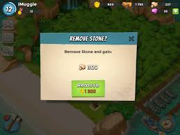 boom beach top 10 tips tricks and cheats imore