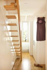 Small Staircase Ideas Staircase Ideas Best Banister Ideas On Pinterest Bannister Ideas